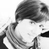 tutor a Monteroni di Lecce - Daniela