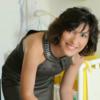tutor a Campo Calabro - Antonella