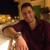 tutor a La Spezia - Mario S. A.