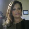 tutor a Acireale - Lucia Maria Daniela