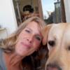 tutor a Olmedo - Anette