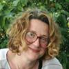 tutor a Ferrara - Barbara