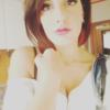 tutor a Milano - Adriana