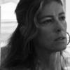 tutor a bologna - Cristina