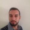 tutor a Favaro Veneto  - Daniele