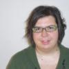 tutor a Stradella - Valeria
