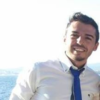tutor a S. Pietro Belvedere - Daniele