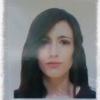 tutor a Padova ( Villaguattera di Rubano) - Alessia
