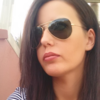tutor a Cologno Monzese - Gabriella