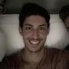 tutor a Catania - Alfonso