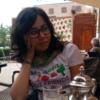 tutor a Brescia - Sonia