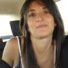 tutor a Piazza Armerina - Enrica