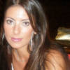 tutor a grugliasco - Antonella