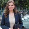 tutor a Pavia - Alessandra