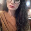 tutor a Benevento - Simona