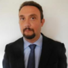 tutor a Barlassina - Emanuele