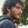 tutor a Foggia - Antonio