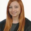 tutor a Agliana - Ece Naz