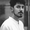 tutor a Bologna - Carlo junior