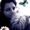 tutor a Minturno - Erasmina