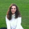 tutor a Firenze - Alice