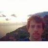 tutor a Genova - Tommaso