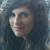 tutor a Palermo - Carmela