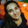 tutor a presicce - Angela Francesca