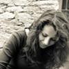 tutor a Torino - Melissa