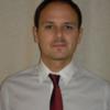 tutor a SAN VENDEMIANO - DAVIDE