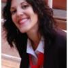tutor a Rende (CS) - Francesca