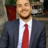 tutor a TREVISO - EDOARDO