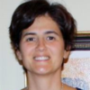 tutor a CAGLIARI - Silvia