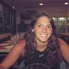 tutor a La spezia - Giulia