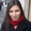 tutor a Bologna - Laura