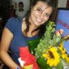 tutor a Battipaglia - Alessia