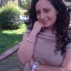 tutor a Ausonia - Antonella