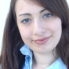 tutor a Messina - Elisa