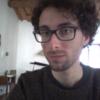 tutor a Firenze - Emilio