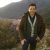 tutor a FRASCINETO - Giovan Vincenzo