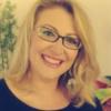 tutor a Pontecagnano Faiano - Stefania
