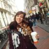 tutor a Verona - Sara