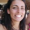 tutor a Casoria - Rita