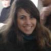 tutor a Ciampino - Maila