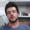 tutor a Mascalucia - Giuseppe