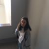 tutor a CASTELFRANCO VENETO - Linda