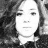 tutor a Siena - Laura
