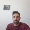 tutor a Potenza - Francesco