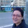 tutor a roma - irene