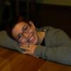 tutor a Ferrara - Sara